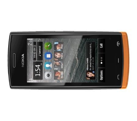 Nokia 500-hình 62