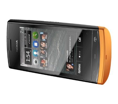 Nokia 500-hình 63