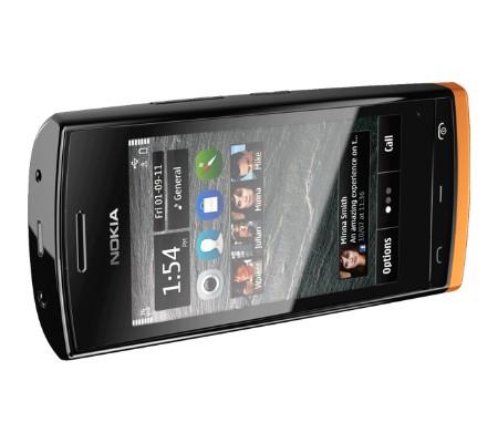 Nokia 500-hình 64