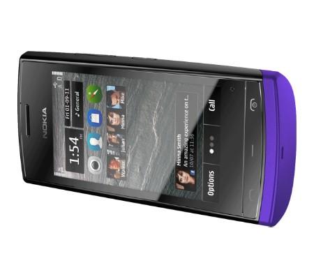 Nokia 500-hình 74