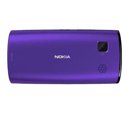Nokia 500-hình 76