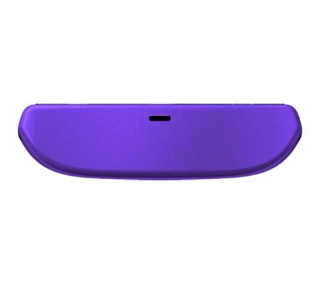 Nokia 500-hình 77