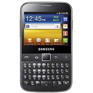 Điện thoại Samsung Galaxy Y Pro B5510