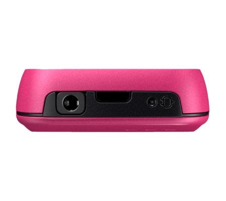 Nokia 100-hình 16