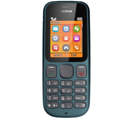 Nokia 100-hình 17