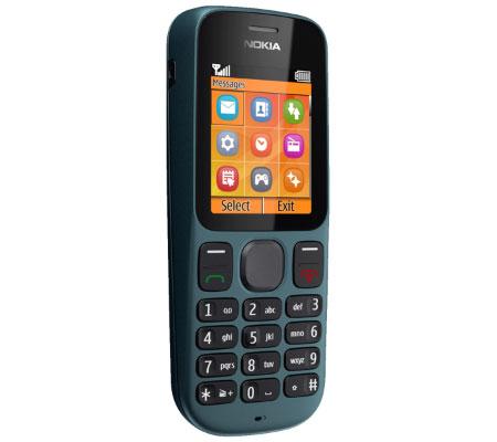 Nokia 100-hình 18