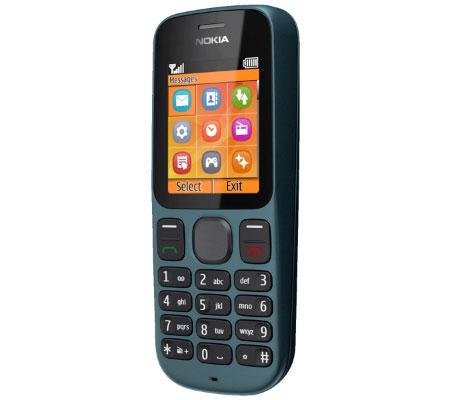Nokia 100-hình 19