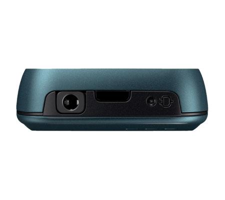 Nokia 100-hình 24