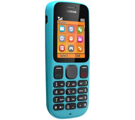 Nokia 100-hình 26