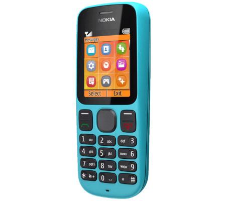 Nokia 100-hình 27
