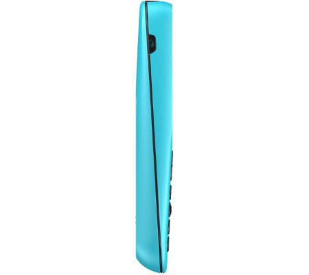 Nokia 100-hình 28