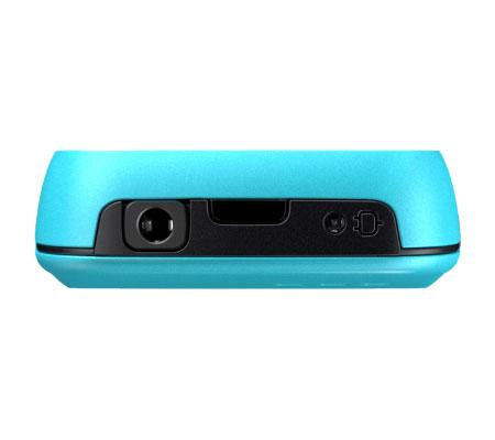 Nokia 100-hình 32