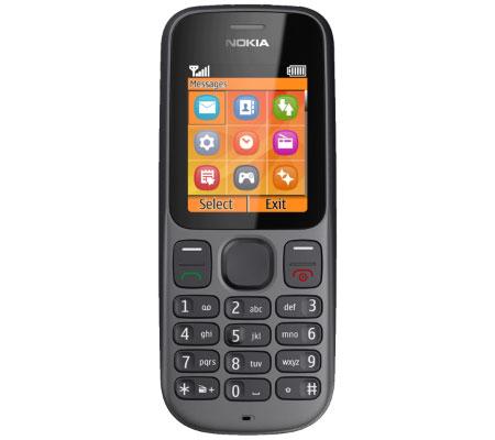 Nokia 100-hình 33