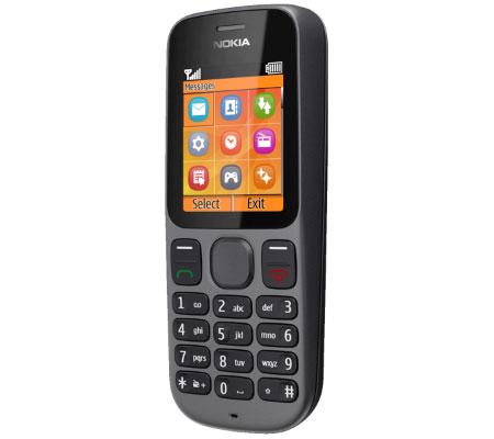 Nokia 100-hình 35