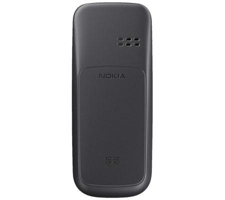 Nokia 100-hình 38