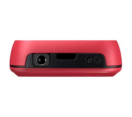 Nokia 100-hình 8