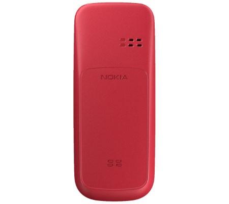Nokia 101-hình 12