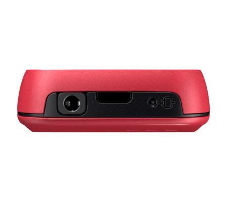 Nokia 101-hình 16