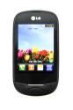 LG T500-hình 1