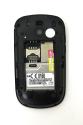 LG T500-hình 15