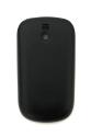 LG T500-hình 2