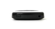 LG T500-hình 7
