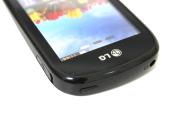 LG T500-hình 9