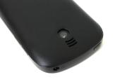 LG T500-hình 13