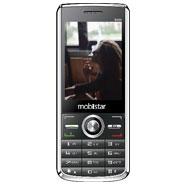 Điện thoại di động MobiStar B256