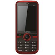 Điện thoại di động MobiStar M351