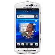 Sony Ericsson Xperia neo V MT11i