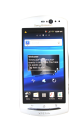 Sony Ericsson Xperia neo V MT11i-hình 1