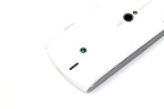 Sony Ericsson Xperia neo V MT11i-hình 10