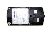 Sony Ericsson Xperia neo V MT11i-hình 11