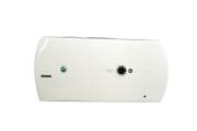Sony Ericsson Xperia neo V MT11i-hình 2
