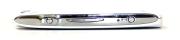 Sony Ericsson Xperia neo V MT11i-hình 4