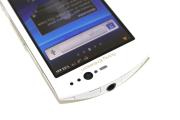 Sony Ericsson Xperia neo V MT11i-hình 7