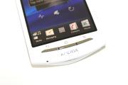 Sony Ericsson Xperia neo V MT11i-hình 8