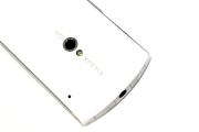 Sony Ericsson Xperia neo V MT11i-hình 9