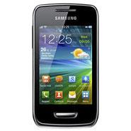 Xem bộ sưu tập đầy đủ của Điện thoại di động Samsung Wave Y S5380