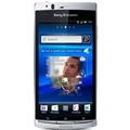 Đặc điểm nổi bật Điện thoại di động Sony Ericsson Xperia arc S LT18i