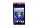 Sony Ericsson Xperia arc S LT18i-hình 1