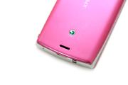 Sony Ericsson Xperia arc S LT18i-hình 10