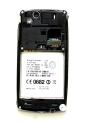 Sony Ericsson Xperia arc S LT18i-hình 11