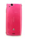 Sony Ericsson Xperia arc S LT18i-hình 2