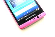Sony Ericsson Xperia arc S LT18i-hình 7