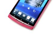 Sony Ericsson Xperia arc S LT18i-hình 8