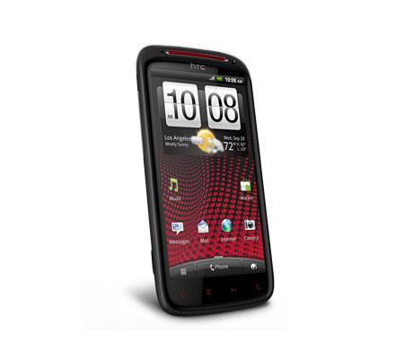 HTC Sensation XE-hình 16