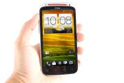 HTC Sensation XE-hình 23