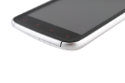 HTC Sensation XE-hình 5
